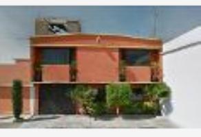 Foto de casa en venta en avenida 511 0, san juan de aragón i sección, gustavo a. madero, df / cdmx, 0 No. 01