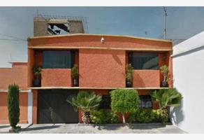 Foto de casa en venta en avenida 511 00, san juan de aragón i sección, gustavo a. madero, df / cdmx, 0 No. 01