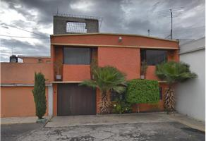 Foto de casa en venta en avenida 511 230, san juan de aragón, gustavo a. madero, df / cdmx, 0 No. 01