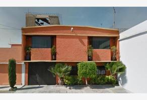 Foto de casa en venta en avenida 511 230, san juan de aragón, gustavo a. madero, df / cdmx, 17985265 No. 01