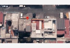 Foto de casa en venta en avenida 511 230, san juan de aragón i sección, gustavo a. madero, df / cdmx, 19390242 No. 01