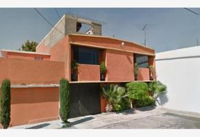 Foto de casa en venta en avenida 511 230, san juan de aragón i sección, gustavo a. madero, df / cdmx, 0 No. 01