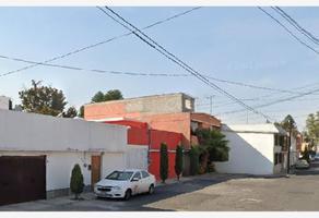 Foto de casa en venta en avenida 511, san juan de aragón i sección, gustavo a. madero, df / cdmx, 0 No. 01