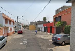Foto de casa en venta en avenida 511, san juan de aragón vii sección, gustavo a. madero, df / cdmx, 0 No. 01