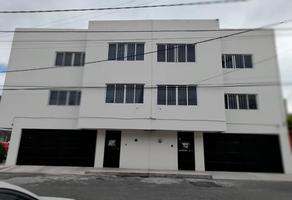 Foto de edificio en venta en avenida 525 43, san juan de aragón, gustavo a. madero, df / cdmx, 17604143 No. 01