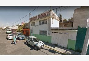 Foto de casa en venta en avenida 525 n, san juan de aragón v sección, gustavo a. madero, df / cdmx, 11130744 No. 01