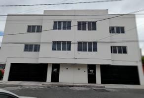 Foto de edificio en venta en avenida 525 , san juan de aragón, gustavo a. madero, df / cdmx, 18350448 No. 01