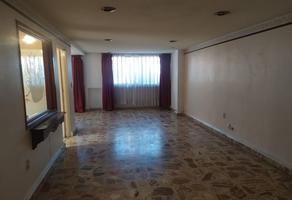 Foto de casa en renta en avenida 525 , san juan de aragón i sección, gustavo a. madero, df / cdmx, 14696096 No. 01