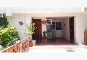 Foto de casa en venta en avenida 527 281, san juan de aragón, gustavo a. madero, df / cdmx, 0 No. 01