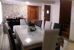 Foto de casa en venta en avenida 527 , san juan de aragón i sección, gustavo a. madero, df / cdmx, 0 No. 01