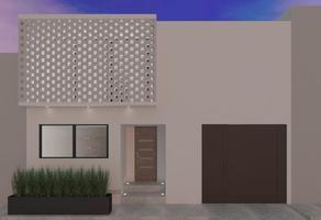 Foto de casa en venta en avenida 529 0000, san juan de aragón, gustavo a. madero, df / cdmx, 0 No. 01