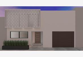 Foto de casa en venta en avenida 529 257, san juan de aragón i sección, gustavo a. madero, df / cdmx, 0 No. 01