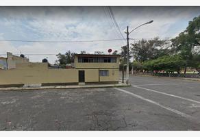 Foto de casa en venta en avenida 529 77, san juan de aragón ii sección, gustavo a. madero, df / cdmx, 16246423 No. 01