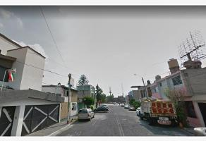 Foto de casa en venta en avenida 531 0, san juan de aragón, gustavo a. madero, distrito federal, 0 No. 01