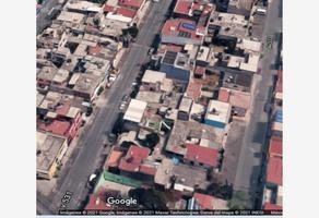 Foto de casa en venta en avenida 531 0, san juan de aragón i sección, gustavo a. madero, df / cdmx, 18846755 No. 01