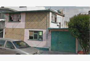 Foto de casa en venta en avenida 531 11, san juan de aragón ii sección, gustavo a. madero, df / cdmx, 11621603 No. 01