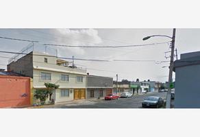 Foto de casa en venta en avenida 531 61, san juan de aragón i sección, gustavo a. madero, df / cdmx, 17324790 No. 01