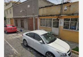 Foto de casa en venta en avenida 531 61, san juan de aragón i sección, gustavo a. madero, df / cdmx, 17383465 No. 01