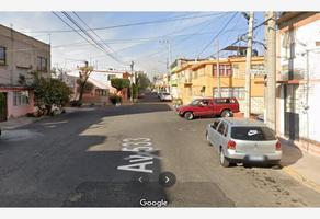 Foto de casa en venta en avenida 533 0, san juan de aragón i sección, gustavo a. madero, df / cdmx, 0 No. 01