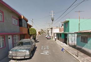 Foto de casa en venta en avenida 533 00, san juan de aragón i sección, gustavo a. madero, df / cdmx, 15466373 No. 01