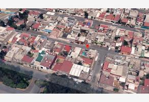 Foto de casa en venta en avenida 533 00, san juan de aragón i sección, gustavo a. madero, df / cdmx, 17562077 No. 07