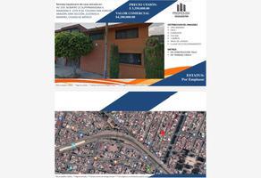 Foto de casa en venta en avenida 533 22, san juan de aragón i sección, gustavo a. madero, df / cdmx, 17014075 No. 01