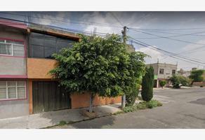 Foto de casa en venta en avenida 533 22, san juan de aragón i sección, gustavo a. madero, df / cdmx, 19432308 No. 01