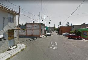 Foto de casa en venta en avenida 533 24, san juan de aragón, gustavo a. madero, df / cdmx, 0 No. 01