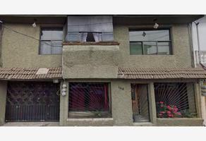 Foto de casa en venta en avenida 547 166, san juan de aragón ii sección, gustavo a. madero, df / cdmx, 0 No. 01