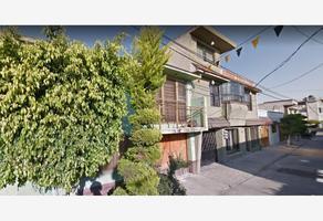Foto de casa en venta en avenida 547 n, san juan de aragón, gustavo a. madero, df / cdmx, 11609897 No. 01