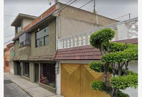 Foto de casa en venta en avenida 547, san juan de aragón i sección, gustavo a. madero, df / cdmx, 0 No. 01