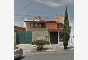 Foto de casa en venta en avenida 55 poniente 1309, san josé mayorazgo, puebla, puebla, 0 No. 01