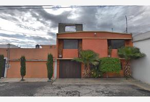 Foto de casa en venta en avenida 551 230, san juan de aragón i sección, gustavo a. madero, df / cdmx, 0 No. 01