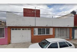 Foto de casa en venta en avenida 555 134, san juan de aragón ii sección, gustavo a. madero, df / cdmx, 19390454 No. 01