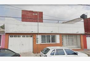 Foto de casa en venta en avenida 555 134, san juan de aragón ii sección, gustavo a. madero, df / cdmx, 0 No. 01
