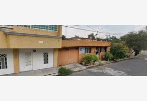 Foto de casa en venta en avenida 561 0, san juan de aragón ii sección, gustavo a. madero, df / cdmx, 15969461 No. 01
