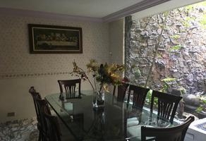 Foto de casa en venta en avenida 561 , san juan de aragón i sección, gustavo a. madero, df / cdmx, 14231788 No. 01