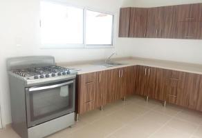 Foto de casa en renta en avenida 57 0, centro sct querétaro, querétaro, querétaro, 15884527 No. 02