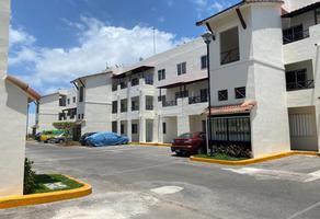 Foto de departamento en renta en avenida 58 nte, real ibiza 22, real ibiza, solidaridad, quintana roo, 0 No. 01