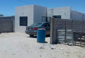 Foto de casa en venta en avenida 58 , nuevo peñasco, puerto peñasco, sonora, 0 No. 01
