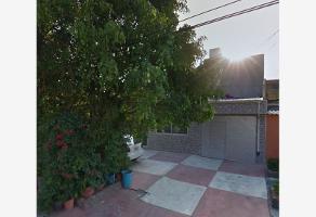 Foto de casa en venta en avenida 585 51, san juan de aragón, gustavo a. madero, distrito federal, 0 No. 01