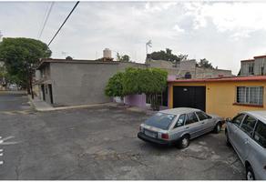 Foto de casa en venta en avenida 593 00, san juan de aragón iii sección, gustavo a. madero, df / cdmx, 15263254 No. 01