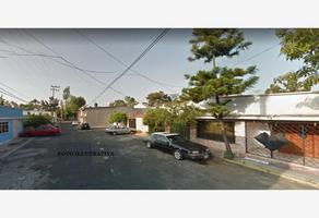 Foto de casa en venta en avenida 593 00, san juan de aragón iii sección, gustavo a. madero, df / cdmx, 17463800 No. 01