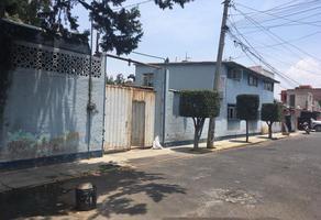 Foto de casa en venta en avenida 593 4, san juan de aragón iii sección, gustavo a. madero, df / cdmx, 0 No. 01