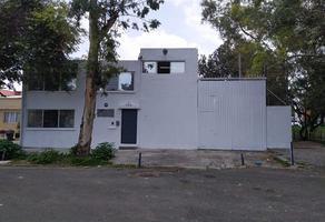 Foto de oficina en venta en avenida 599 , san juan de aragón iii sección, gustavo a. madero, df / cdmx, 0 No. 01