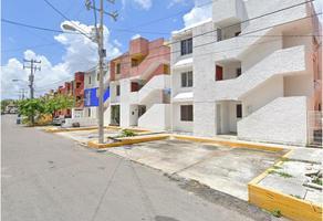 Foto de departamento en venta en avenida 5ta sur villa bonita 00, cozumel centro, cozumel, quintana roo, 0 No. 01