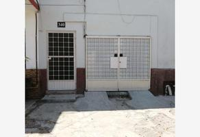Foto de local en venta en avenida 6 de octubre 380, torreón centro, torreón, coahuila de zaragoza, 9502407 No. 01