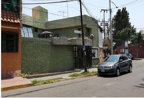 Foto de casa en venta en avenida 602 , c.t.m. aragón, gustavo a. madero, df / cdmx, 10624012 No. 01