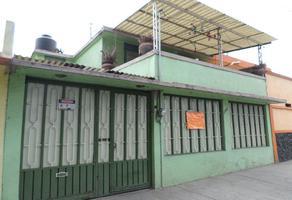 Foto de casa en venta en avenida 602 , san juan de aragón v sección, gustavo a. madero, df / cdmx, 14215099 No. 01