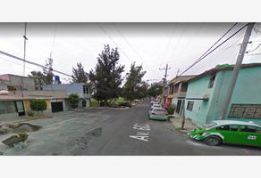 Foto de casa en venta en avenida 603 0, san juan de aragón iii sección, gustavo a. madero, df / cdmx, 20225375 No. 01